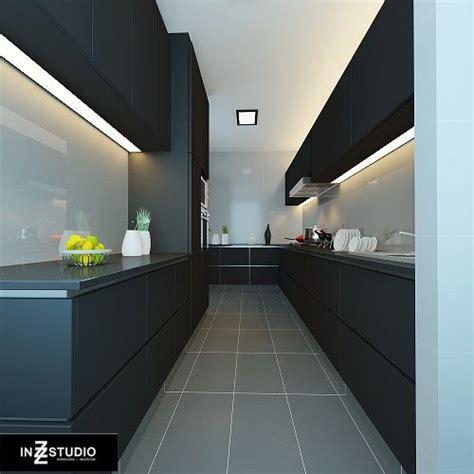 lighting dry wet kitchen   side kitchen