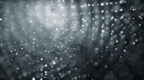 Abstract Black Light by Free Images Light Abstract Black And White Weather
