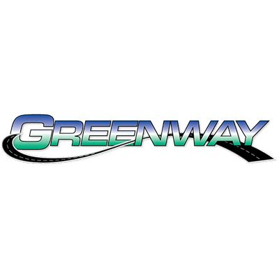 Greenway Chrysler Orlando by Greenway Dodge Chrysler Jeep Ram 9051 East Colonial Dr