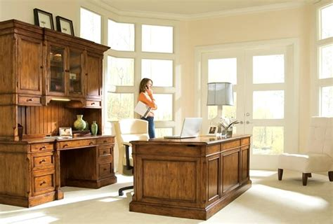 luxury home office furniture design of melbourne