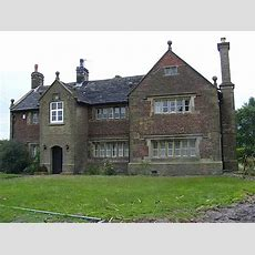 Bury News  Business News  Radcliffe Based Company To Restore Grade 2 Listed Building In St