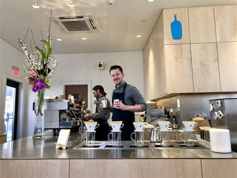 There are 16 serving per bottle of coolbrew concentrate. 15 Best Coffee Shops in Boston to Get Your Caffeine Fix