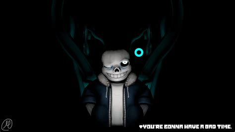 Undertale Animated Wallpaper - undertale sans wallpaper 183 free cool hd