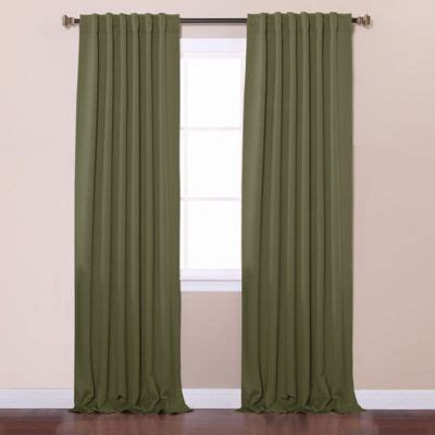 olive green kitchen curtains curtains olive green curtain menzilperde net 3669
