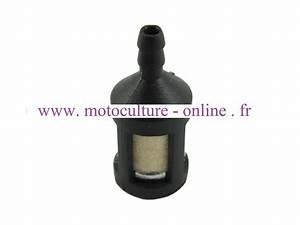 Filtre à Essence : filtre essence pour d broussailleuse ~ Medecine-chirurgie-esthetiques.com Avis de Voitures