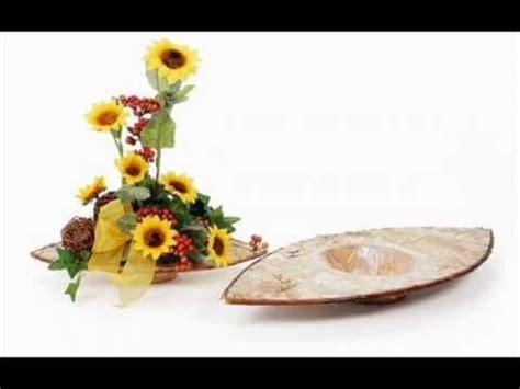Kleine Blumengestecke Selbst Gemacht by Blumengestecke Hochzeit Selber Basteln Tisch Blumendeko
