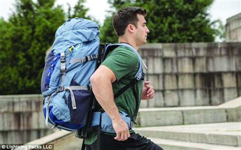 เจ๊าะแจ๊ะวิทยาศาสตร์ : โครงกระเป๋าลดน้ำหนัก - ข่าวสด