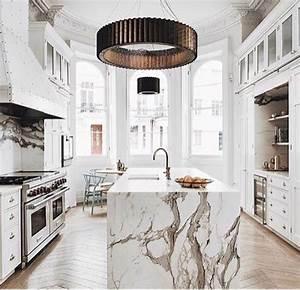 40, Stunning, Emphasis, Interior, Design