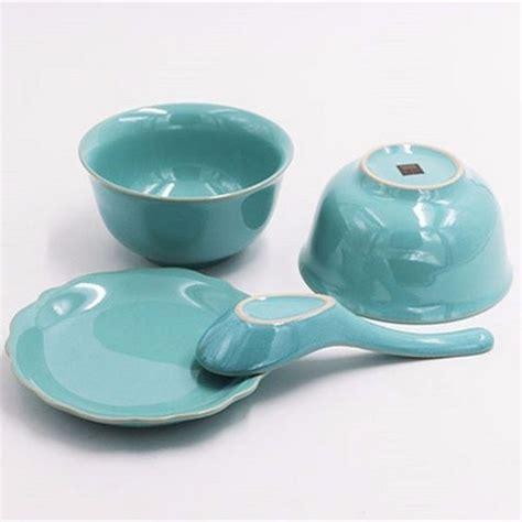 durable dinnerware most type ceramics supply know