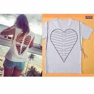 summer clothing ideas | Tumblr