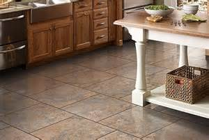 we love this mohawk mesa del sol porcelain tile available
