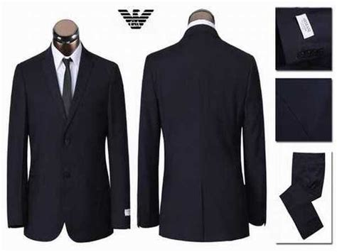 costume mariage grande taille costumes pour enfants costume mariage grande taille homme