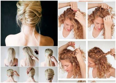 schöne leichte frisuren leichte frisuren schulterlange haare