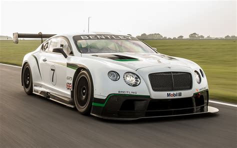Bentley Continental Backgrounds by Bentley Continental Gt3 Wallpapers And Background Images