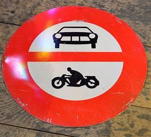 Route 66 Schild : route 66 store fahrverbots schild 01 altes schweizer strassenschild ~ Whattoseeinmadrid.com Haus und Dekorationen