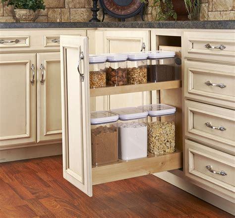 kitchen cabinet pullouts kitchen cabinet pullouts image to u 2696