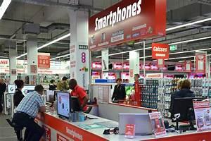 Standherd Media Markt : herd media markt media markt herd ikonboard backofen media markt m bel design idee f r sie ~ Orissabook.com Haus und Dekorationen