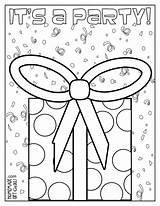 Coloring Birthday Pages Printable Card Cards Party Happy Boy Printables Frozen Colouring Sheets Gift Choose Right Theme Parties Birthdays Greeting sketch template
