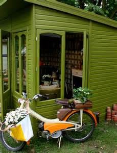 stunning micro cottage plans ideas artisan retreats small and beautiful cottage garden