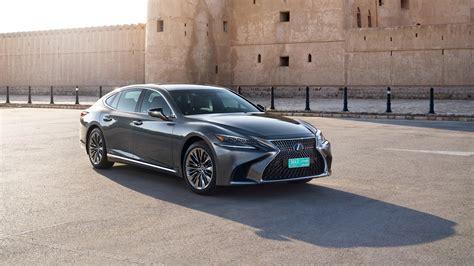 Awd Cars 5k by 2018 Lexus Ls 500h Awd 4k Wallpaper Hd Car Wallpapers