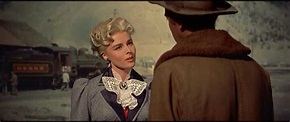 Night Passage (1957) | Actor, Film, Movies