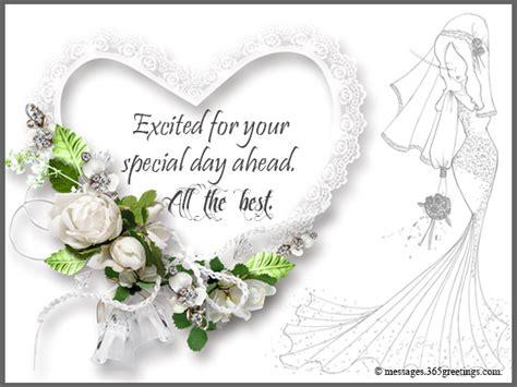 bridal shower cards greetingscom