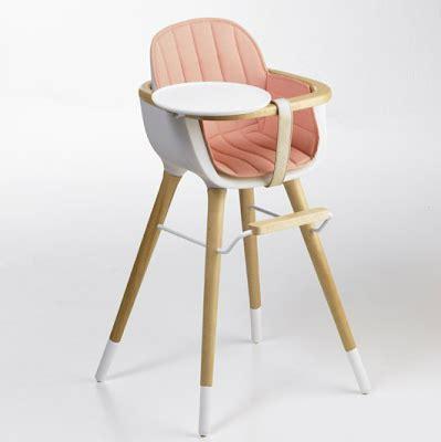 chaise haute ovo micuna occasion design ovo micuna the design high chair