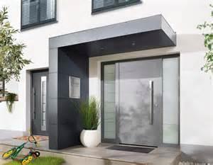 designer carports über 1 000 ideen zu eingangsüberdachung auf vordach überdachung hauseingang und