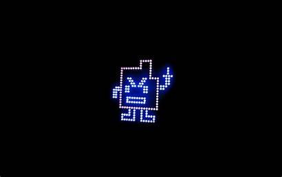 Hackers Hacker Desktop Pcbots Wallpapers Background Robot