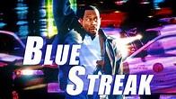 Blue Streak   Movie fanart   fanart.tv