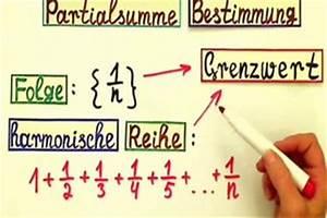 Gewinnchance Berechnen : zahlenpyramide l sen hilfreiche anregungen ~ Themetempest.com Abrechnung