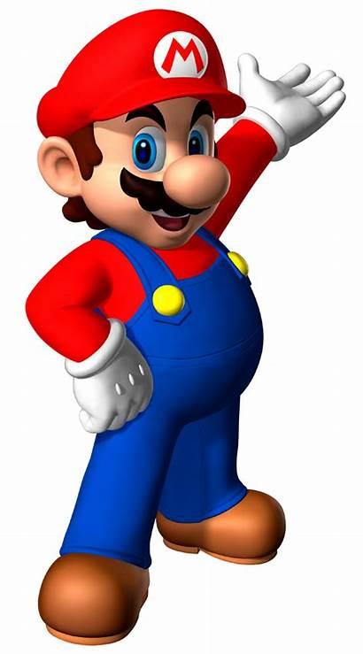 Mario Bros Super Transparent Fantendo Games Smash