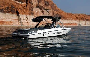 Small Fishing Boats For Sale In Utah by Utah Rent A Boat Wakeboard Boats Ski Boats Fishing Boats