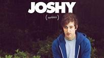 3rd-strike.com | Joshy (DVD) – Movie Review