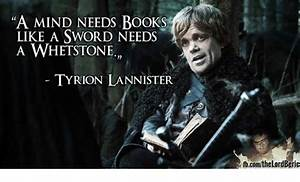 25+ Best Memes About Tyrion Lannister | Tyrion Lannister Memes