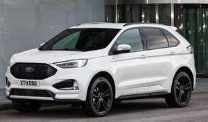 Ford Edge Avis : ford edge essais fiabilit avis photos prix ~ Maxctalentgroup.com Avis de Voitures