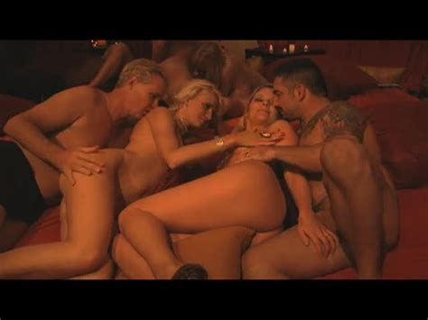 Reality Porn Show With Erotic Sex Group Sex Porn