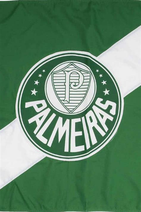Palmeiras FC - Download iPhone,iPod Touch,Android ...