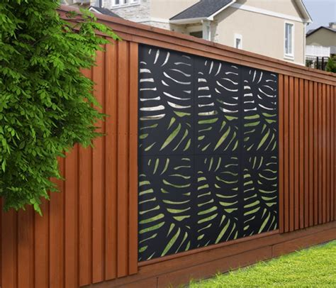 modinex panels diy decorative modular panels