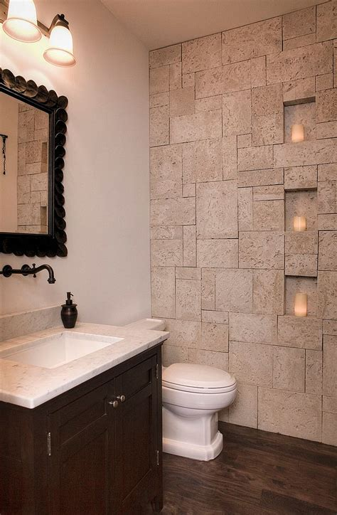 bathroom tile design ideas for small bathrooms 30 exquisite inspired bathrooms with walls