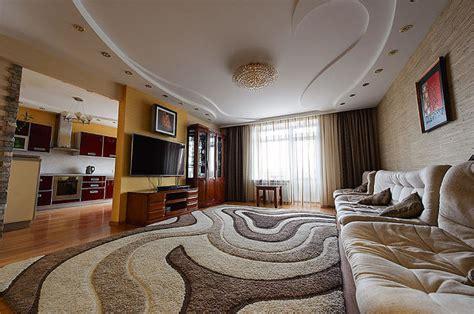 ladari a soffitto per soggiorno prezzi cartongesso soggiorno habitissimo