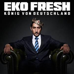 Eko Fresh Die Abrechnung : eko fresh neues album k nig von deutschland im september ~ Themetempest.com Abrechnung