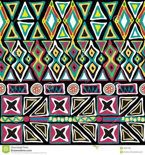 native american print wallpaper gallery