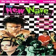 New Wave: Pop Music of Early 80's - Various Artists ...