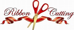 Ribbon Cutting for Beach Cities Commercial Inc - Nov 6, 2014 - Irvine Chamber of Commerce