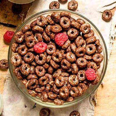 keto cereal brands  buy  carb breakfast