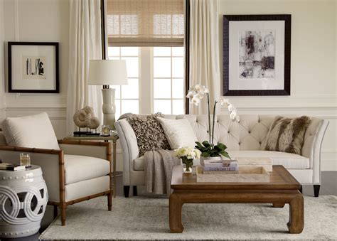 ethan allen home interiors new ethan allen home interiors factsonline co
