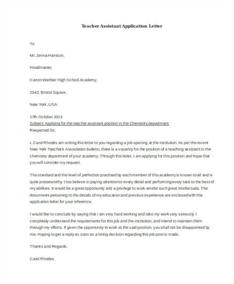 Graduate Teaching Assistant Cover Letter by Research Essay Best Essay Writing Services Delivers 100