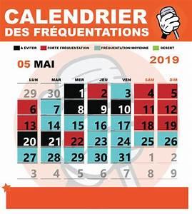 Calendrier Par Mois : calendrier juin 2019 france journalier t calendar ~ Dallasstarsshop.com Idées de Décoration