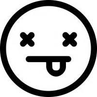Dead Emoji Related Keywords